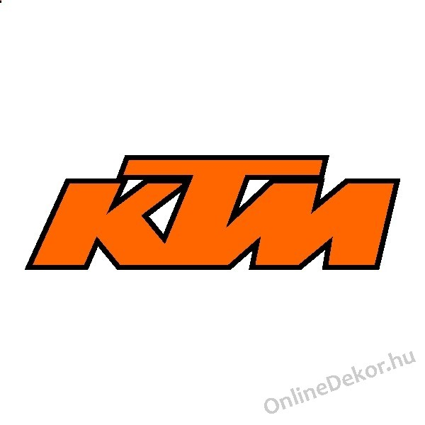 pin ktm duke logo - photo #22