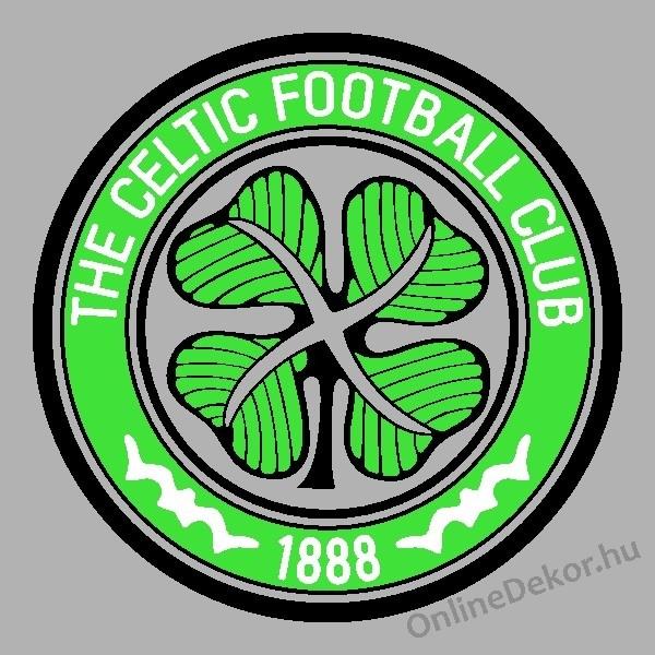 celtic fc - photo #39