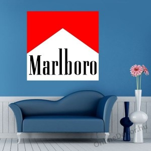 /1634-3089-thickbox/marlboro-1634.jpg