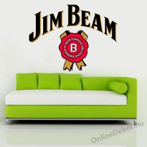 /1637-3083-thickbox/jim-beam-1637.jpg