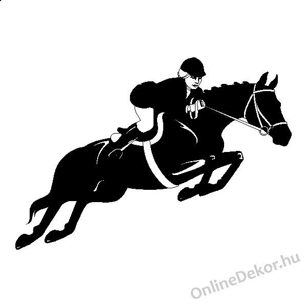 картинки эмблема конного спорта украина
