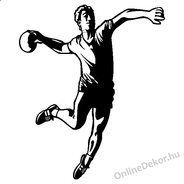 Miniclip Caveman : Rukomet games free download angelesidentifiers