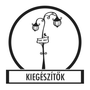 Wall sticker, Wall tattoo, Wall decoration, Wall decal - Egyéb kiegészítők