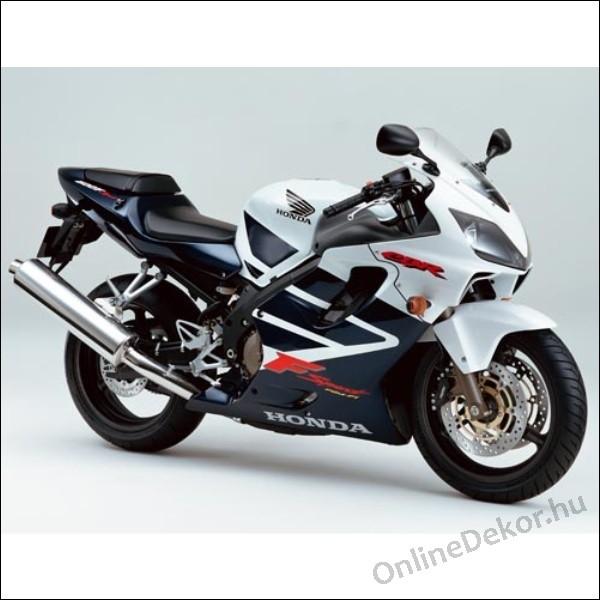 Honda Motor Cbr - impremedia.net