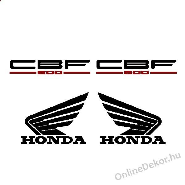 Motor sticker motor decal 01 motor sticker honda for Honda motor credit payoff