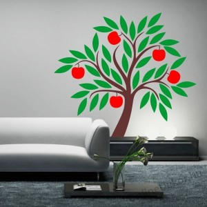 Wall Sticker Wall Tattoo Wall Decoration Wall Decal